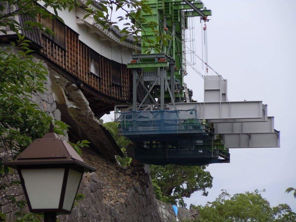 kumamoto castle iida gokai yagura (2)