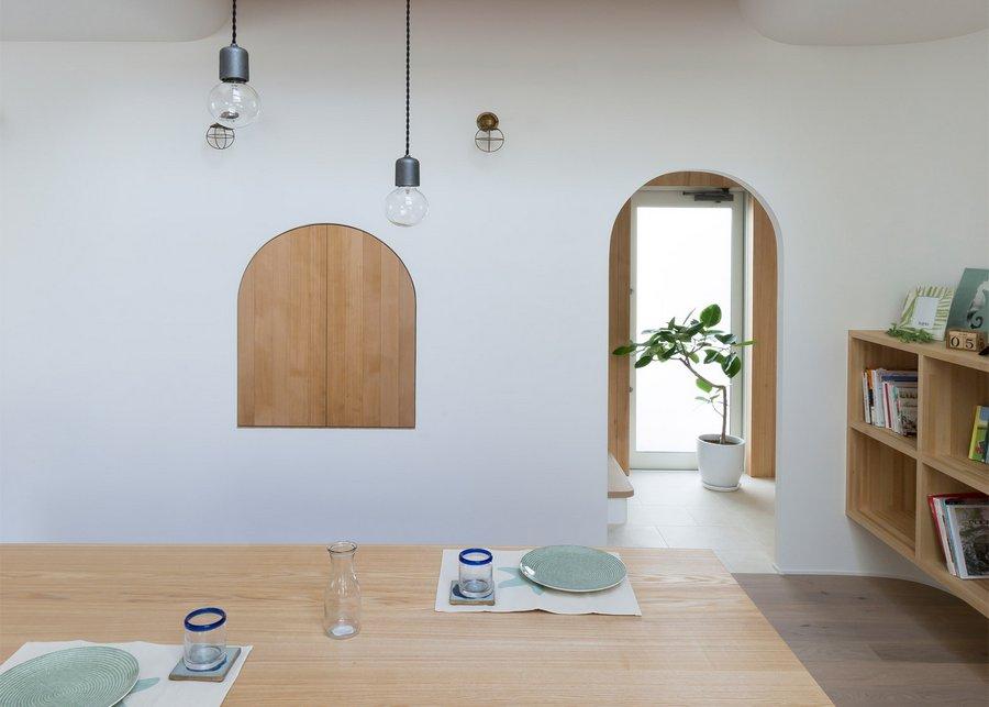 outsu house in shiga by alts design (6)