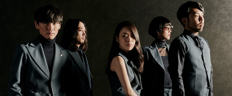 sakanaction_main