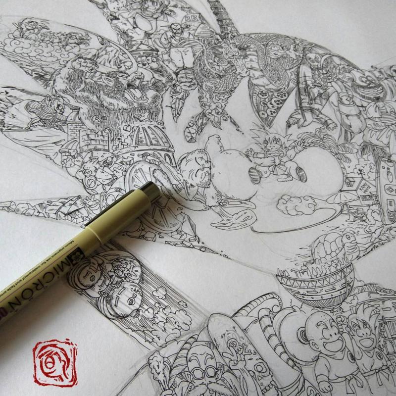 ah-leung-dragonball-fan-art-3