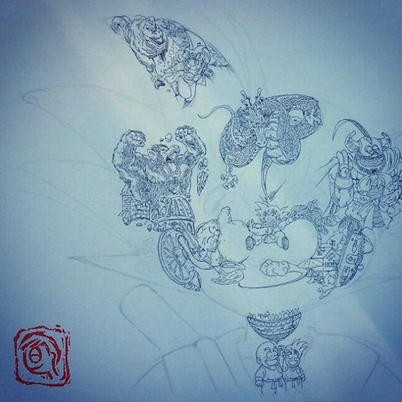 ah-leung-dragonball-fan-art-4