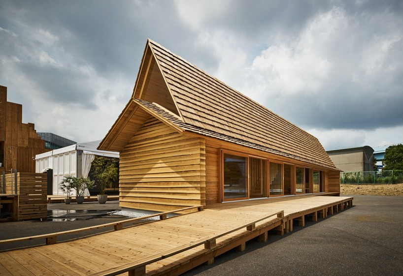 house vision airbnb go hasegawa (1)