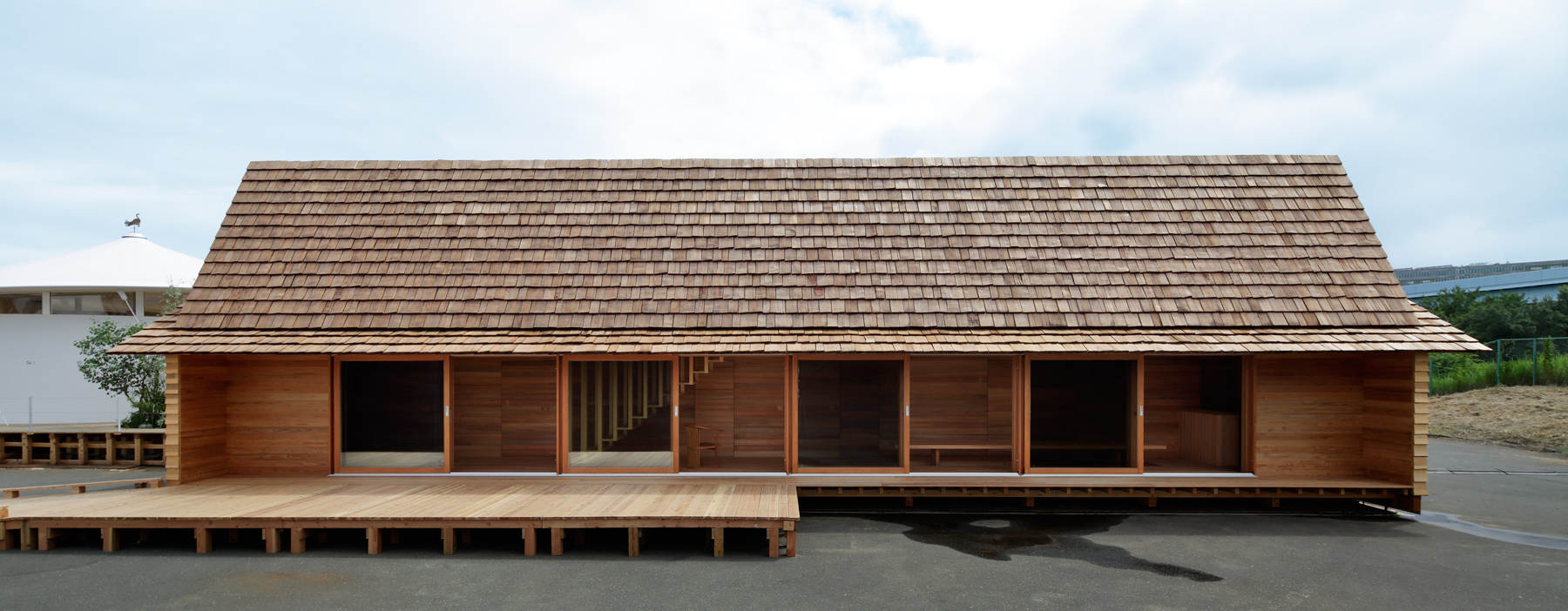 house vision airbnb go hasegawa (3)
