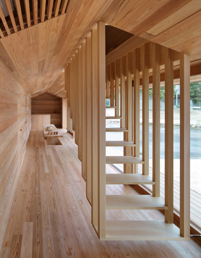 house vision airbnb go hasegawa (5)