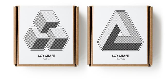 soy shape 3