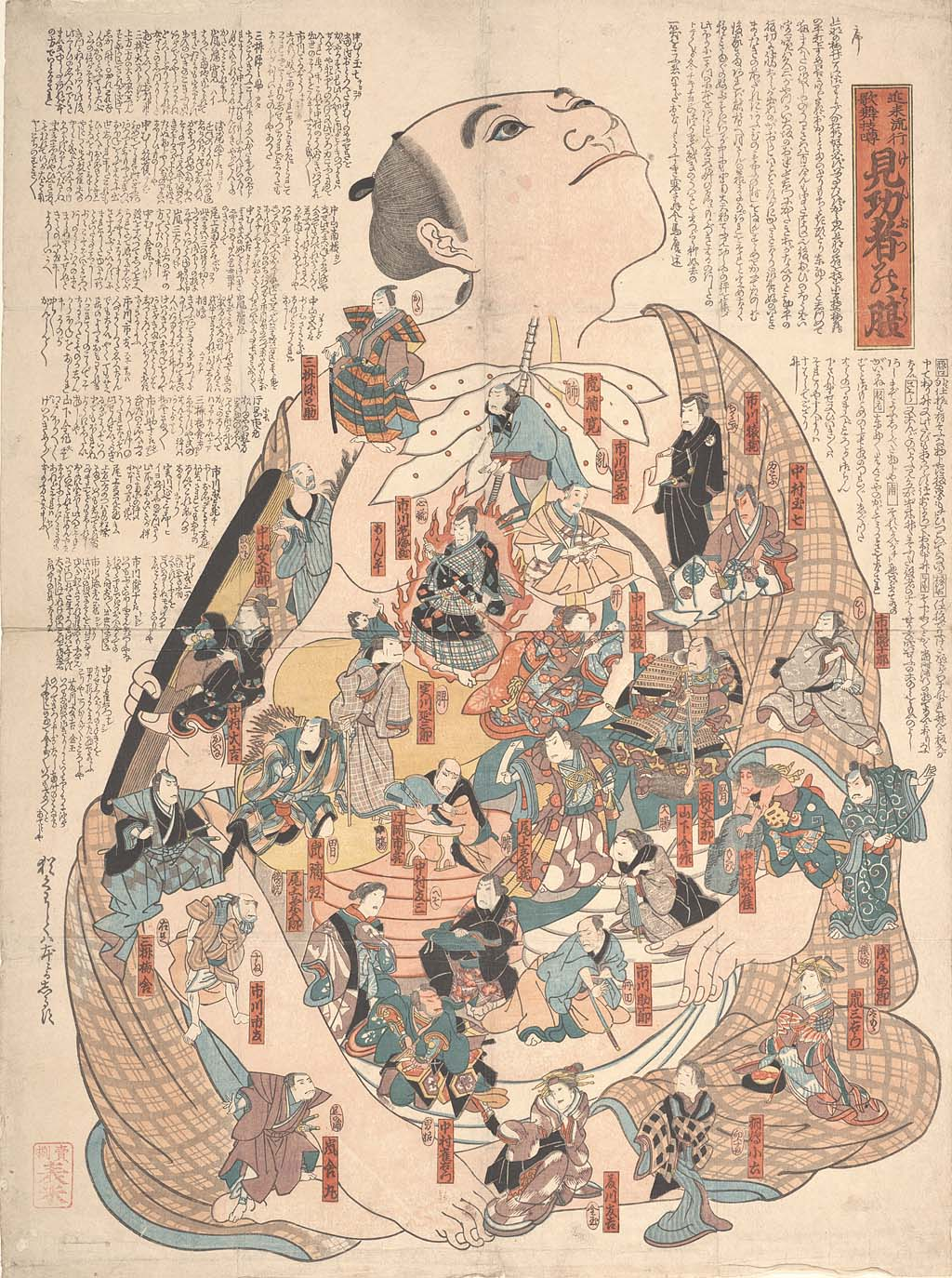 ukiyo-e internal bodily functions (4)