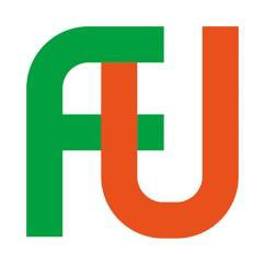 FamilyMart and UNY Merger Results in Fantastically Offensive Logo