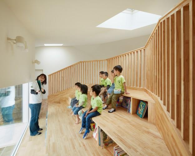 Clover House Okazaki Minami (6)
