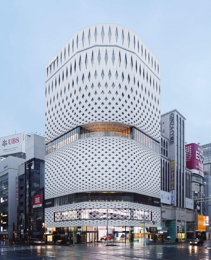 ginza-place-by-kleindytham