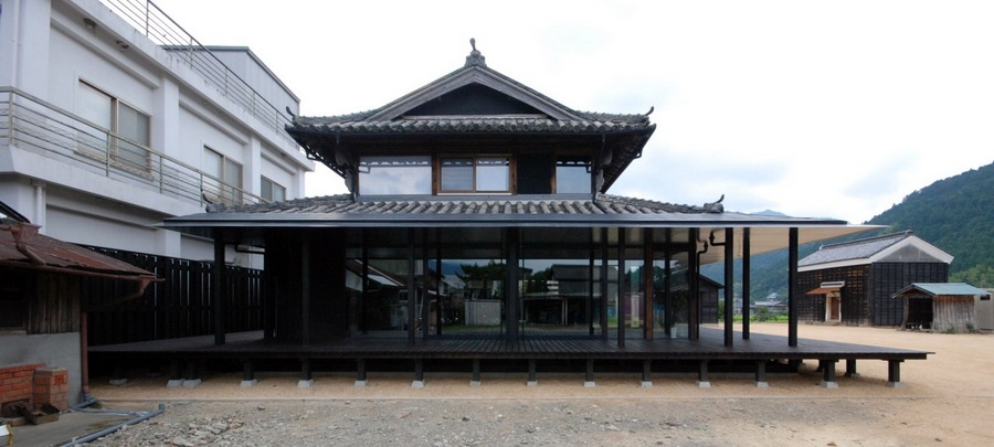 kamiyama-engawa-office-1
