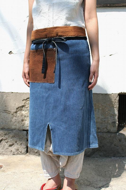 sasakiyohinten-kendo-uniform-x-sake-carrier