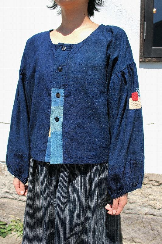 sasakiyohinten-meiji-era-fabric-2