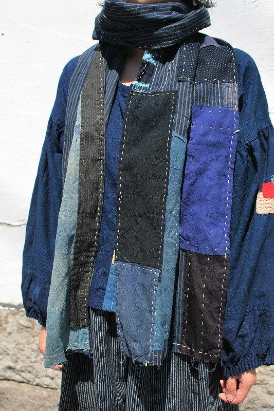 sasakiyohinten-meiji-era-fabric