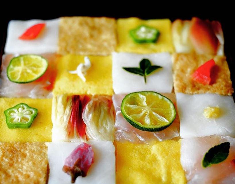 mosaic sushi (6)