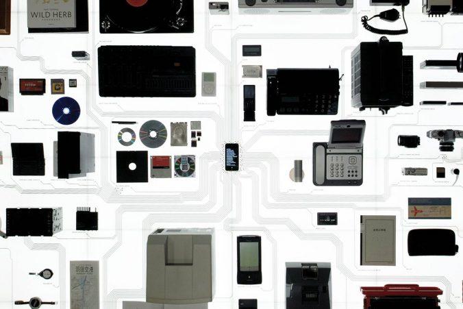 nosigner-100-gadgets-iphone-1