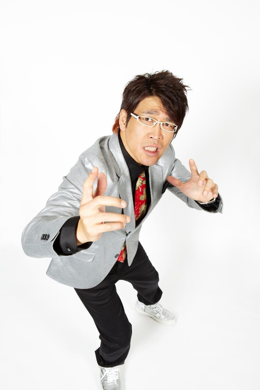 piko-taro-aka-kosaka-daimaou