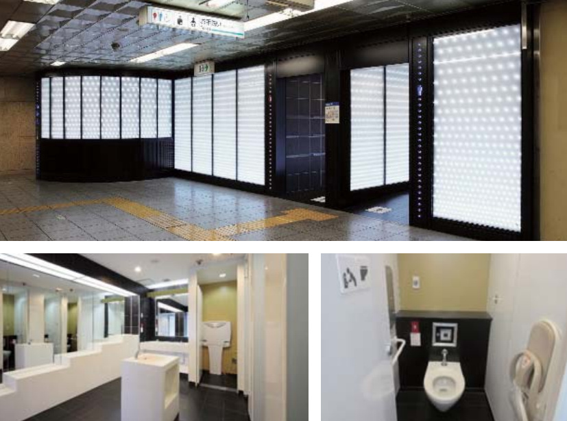 japanese-government-approved-public-toilets-nihonbashi