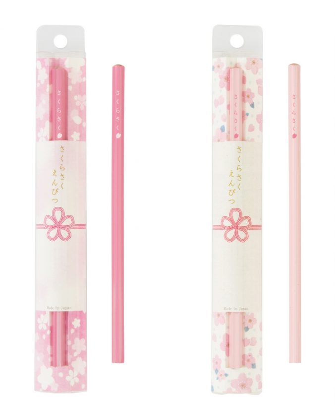 cherry-blossom-pencil-1