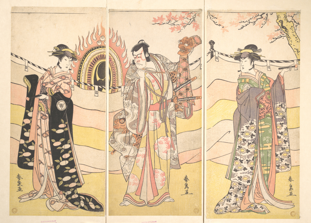 hallowen-costumes-in-ukiyoe-3