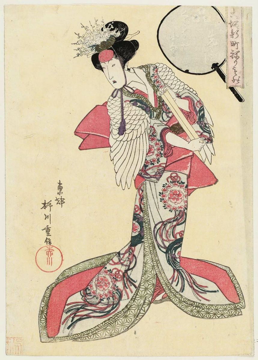 hallowen-costumes-in-ukiyoe-5