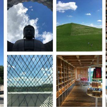 A Spoon & Tamago Guide to Hokkaido
