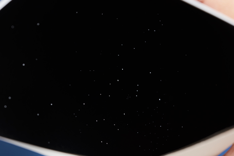 hoshizora-starry-sky-envelope-1-1