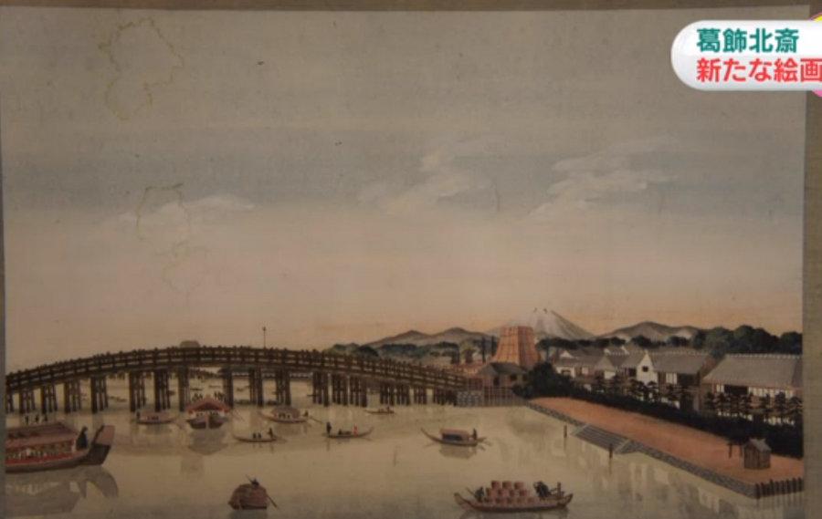 new-hokusai-paintings4