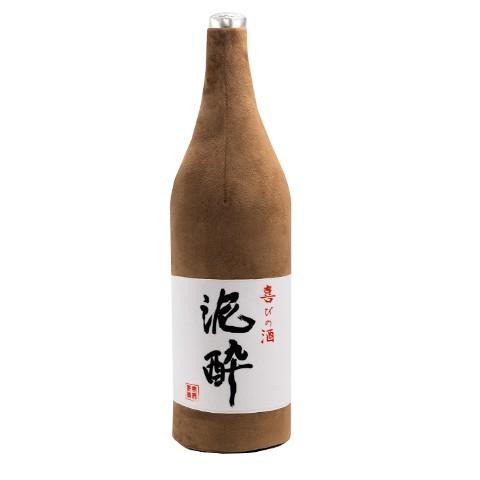 sake-bottle-pillow-3