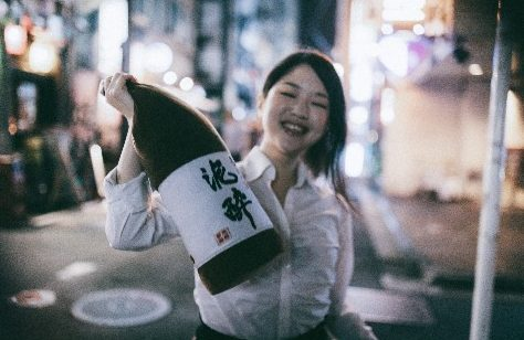 sake-bottle-pillow-4