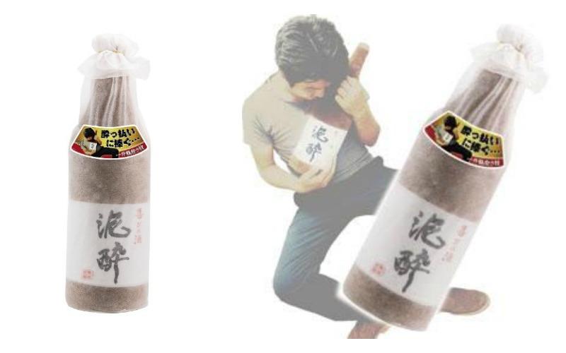 sake-l_kuro_161028isshoubin02