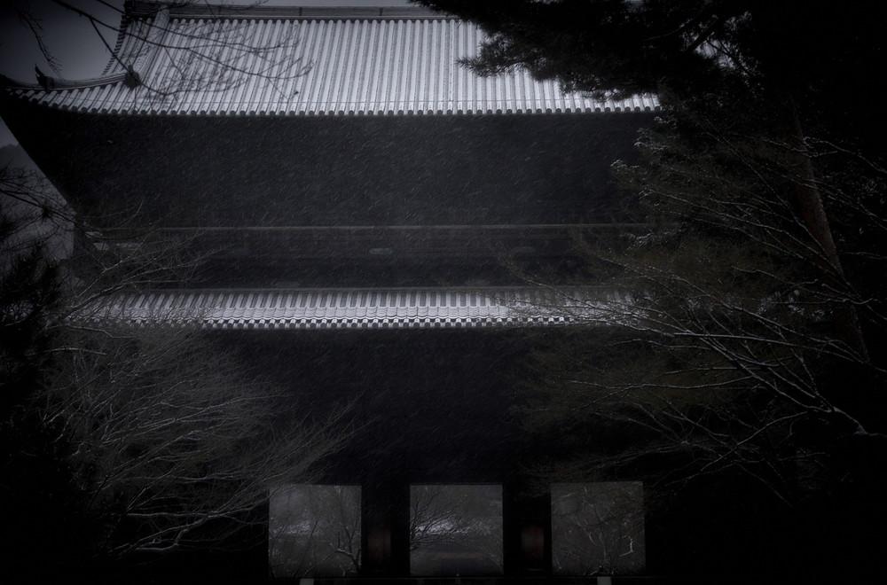 yasuhiro-ogawa-lost-in-kyoto-3