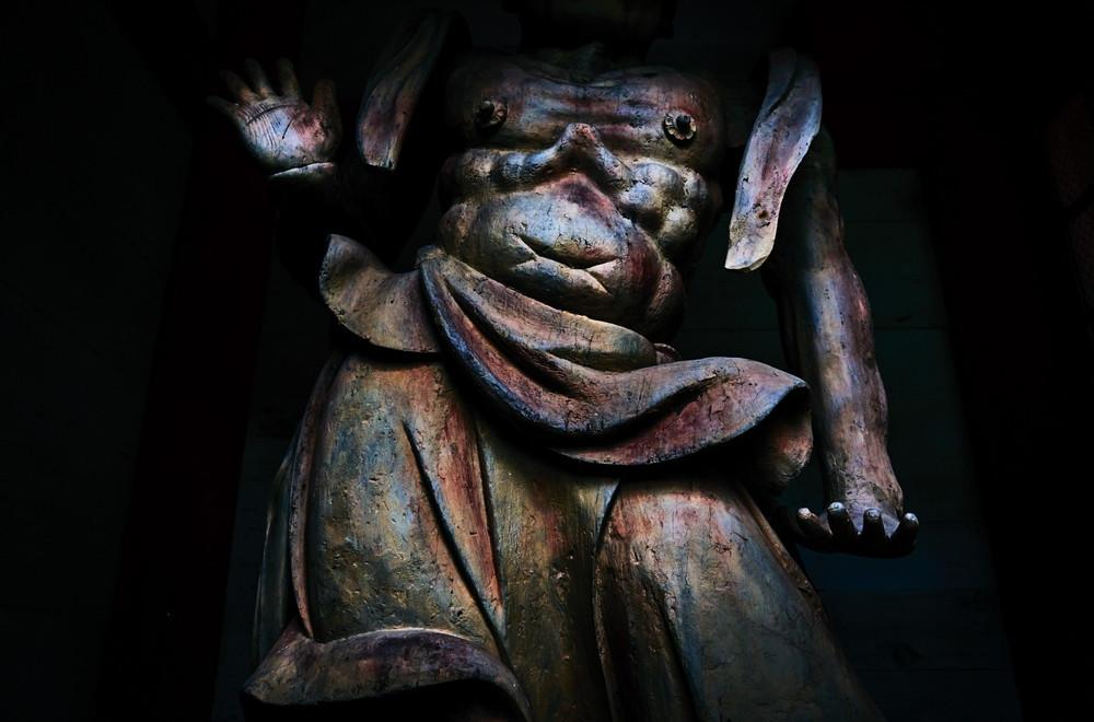 yasuhiro-ogawa-lost-in-kyoto-5