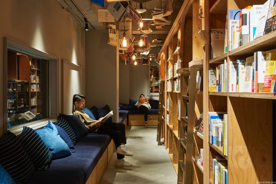 bookstore-hostel-book-and-bed-tokyo-kyoto-3
