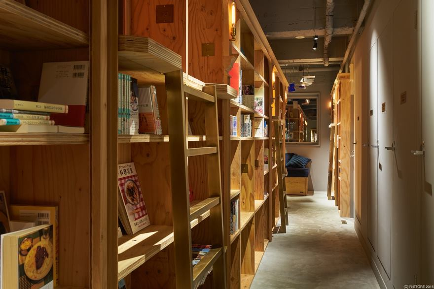 bookstore-hostel-book-and-bed-tokyo-kyoto-9