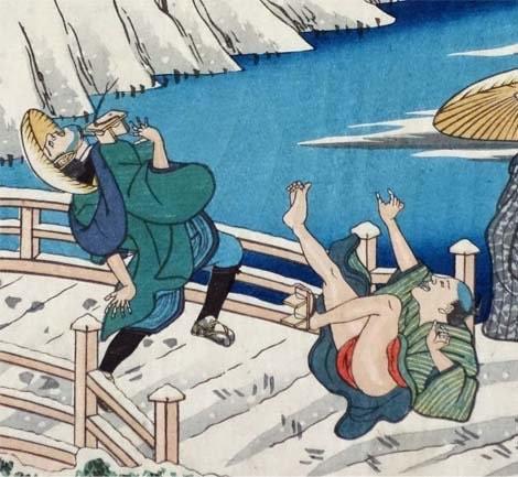 edo-snow-ukiyoe-1