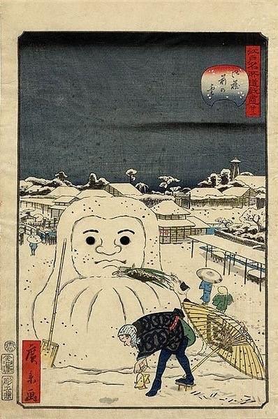 edo-snow-ukiyoe-2