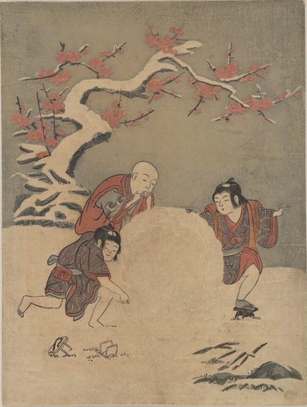 edo-snow-ukiyoe-3