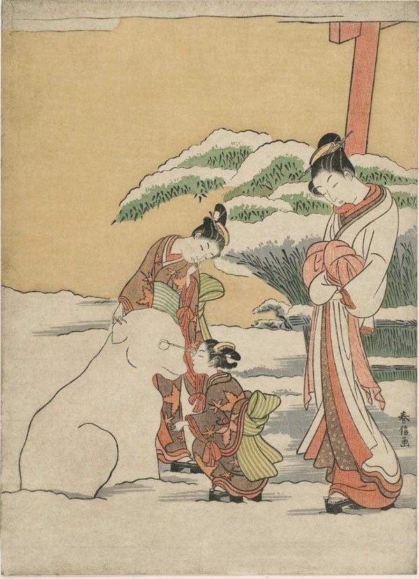 edo-snow-ukiyoe-4