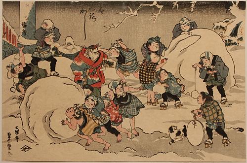 edo-snow-ukiyoe-5