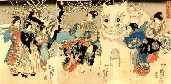 edo-snow-ukiyoe-6