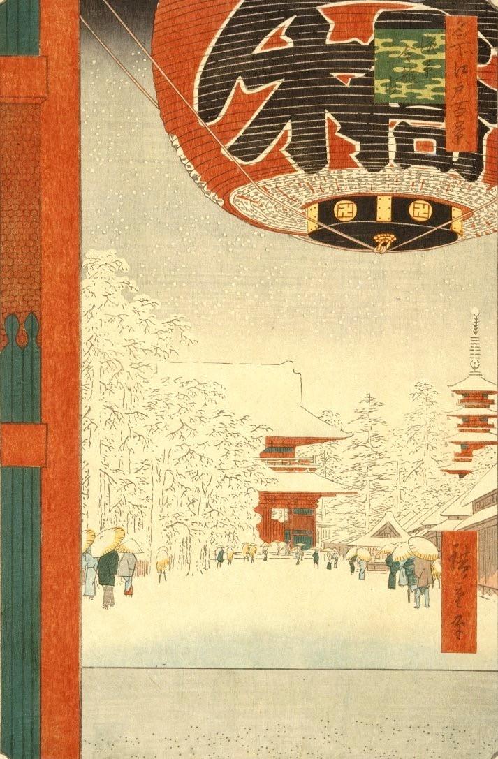 edo-snow-ukiyoe-7