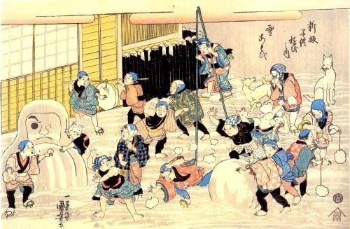 edo-snow-ukiyoe-8