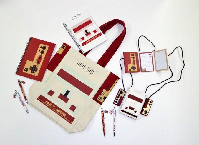 famicon-accessories