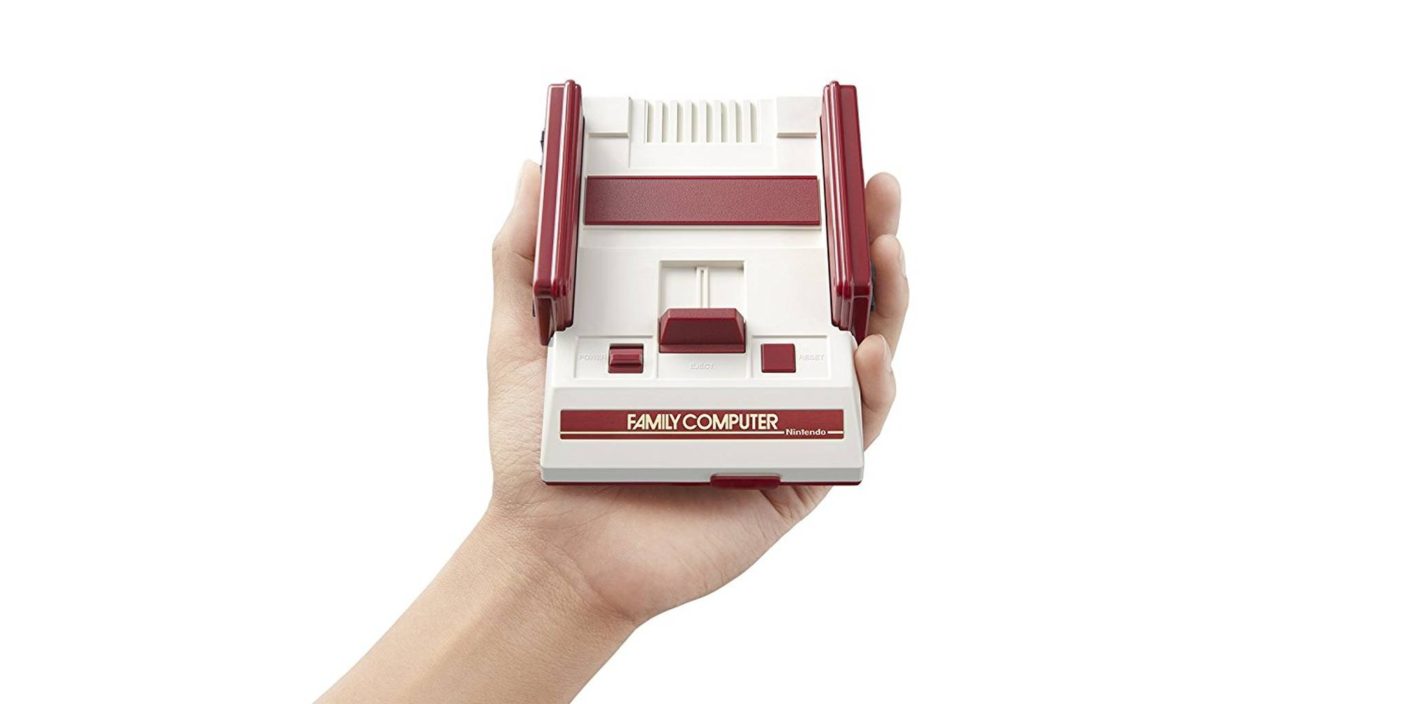 famicon-mini