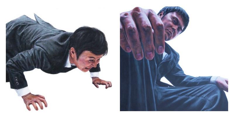 hiroaki-ito-salaryman-art-1