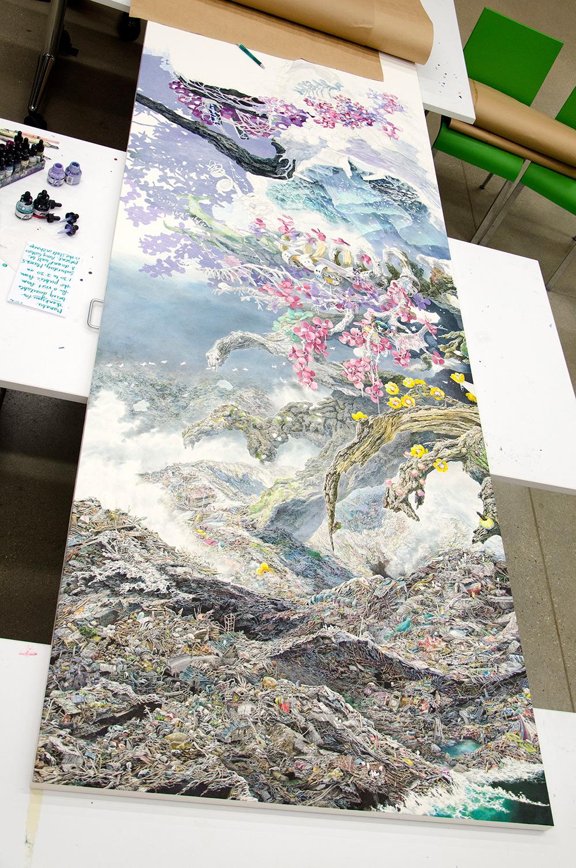 manabu-ikeda-rebirth-5