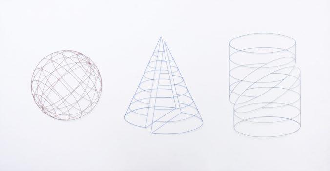 mitsuru-koga-exhibition_graphic