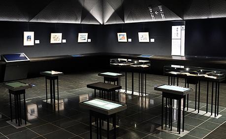sumida-hokusai-museum-2