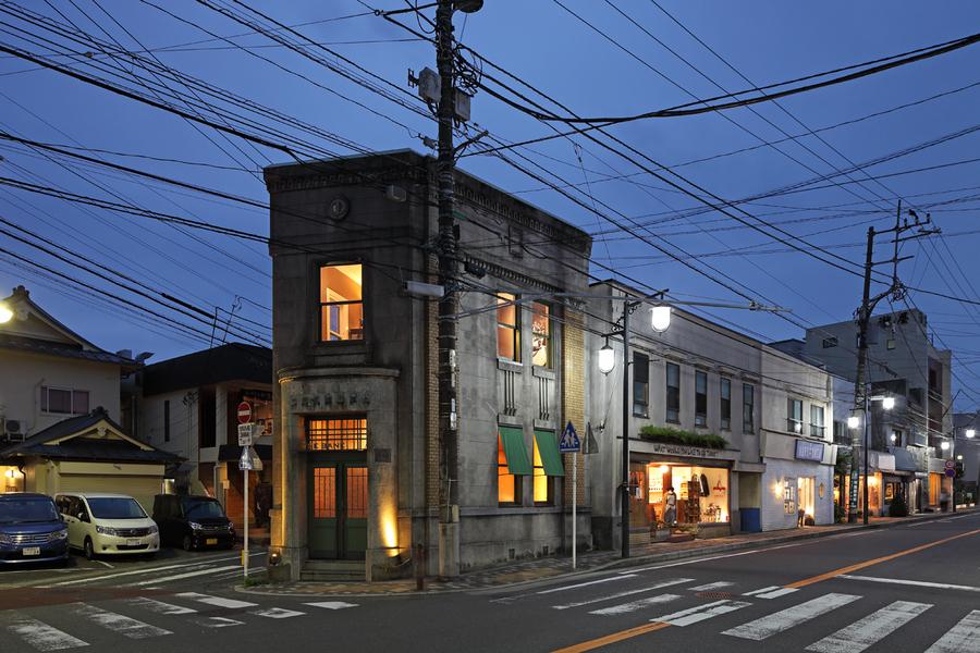 the-bank-bar-yokohama-1