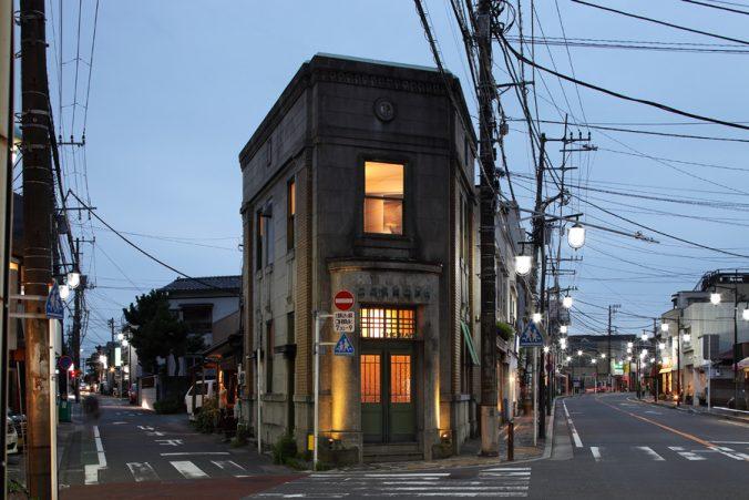 the-bank-bar-yokohama-2